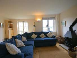 Kingfishers Cottage (6) - Cotswolds - 988825 - thumbnail photo 4