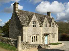 1 Eastington - Cotswolds - 988827 - thumbnail photo 1