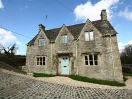 1 Eastington - Cotswolds - 988827 - thumbnail photo 3
