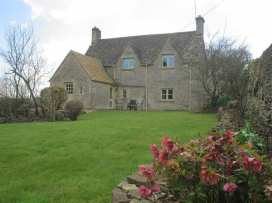 1 Eastington - Cotswolds - 988827 - thumbnail photo 25