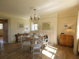1 Eastington - Cotswolds - 988827 - thumbnail photo 9
