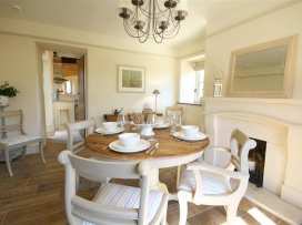 1 Eastington - Cotswolds - 988827 - thumbnail photo 10