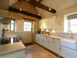1 Eastington - Cotswolds - 988827 - thumbnail photo 12