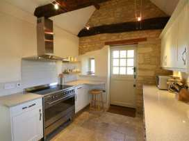 1 Eastington - Cotswolds - 988827 - thumbnail photo 13
