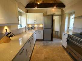 1 Eastington - Cotswolds - 988827 - thumbnail photo 15