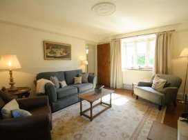 1 Eastington - Cotswolds - 988827 - thumbnail photo 5