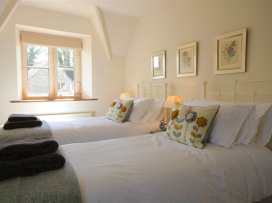 1 Eastington - Cotswolds - 988827 - thumbnail photo 22