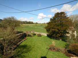 1 Eastington - Cotswolds - 988827 - thumbnail photo 28