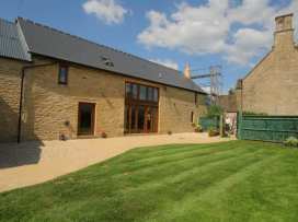 Tithe Barn, Lyneham - Cotswolds - 988828 - thumbnail photo 22