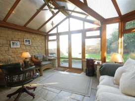Troutbeck Cottage - Cotswolds - 988832 - thumbnail photo 2