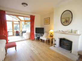 Troutbeck Cottage - Cotswolds - 988832 - thumbnail photo 4