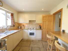 Troutbeck Cottage - Cotswolds - 988832 - thumbnail photo 7