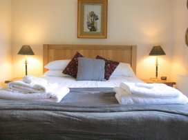 Troutbeck Cottage - Cotswolds - 988832 - thumbnail photo 9