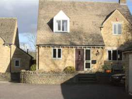 Troutbeck Cottage - Cotswolds - 988832 - thumbnail photo 24