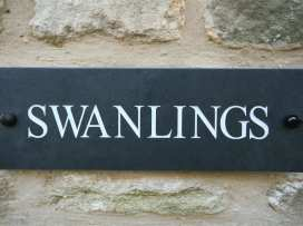 Swanlings - Cotswolds - 988833 - thumbnail photo 19