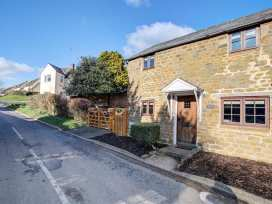 Hollytree Cottage - Cotswolds - 988835 - thumbnail photo 30
