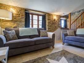 Hollytree Cottage - Cotswolds - 988835 - thumbnail photo 2