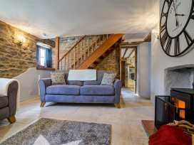 Hollytree Cottage - Cotswolds - 988835 - thumbnail photo 3