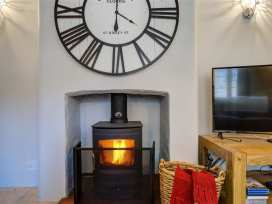 Hollytree Cottage - Cotswolds - 988835 - thumbnail photo 7