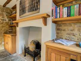 Hollytree Cottage - Cotswolds - 988835 - thumbnail photo 11