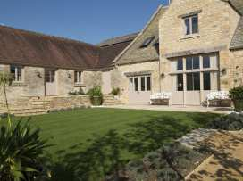 Thorndale Farm Barn (12) Stable Cottage - Cotswolds - 988836 - thumbnail photo 28