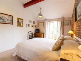 Coach House Bath - Somerset & Wiltshire - 988838 - thumbnail photo 13