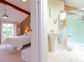 Coach House Bath - Somerset & Wiltshire - 988838 - thumbnail photo 16