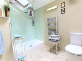 Coach House Bath - Somerset & Wiltshire - 988838 - thumbnail photo 17
