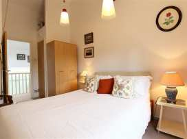 Coach House Bath - Somerset & Wiltshire - 988838 - thumbnail photo 20