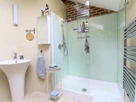 Coach House Bath - Somerset & Wiltshire - 988838 - thumbnail photo 18