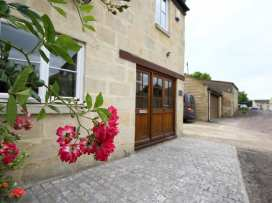 Coach House Bath - Somerset & Wiltshire - 988838 - thumbnail photo 26