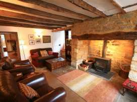 Toll Keeper's Cottage - Cotswolds - 988839 - thumbnail photo 3