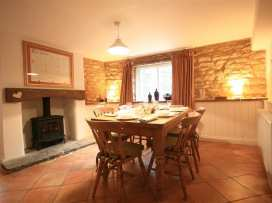 Toll Keeper's Cottage - Cotswolds - 988839 - thumbnail photo 15