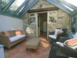 Toll Keeper's Cottage - Cotswolds - 988839 - thumbnail photo 12