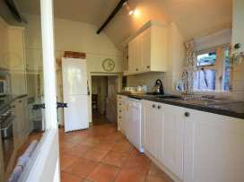 Toll Keeper's Cottage - Cotswolds - 988839 - thumbnail photo 10