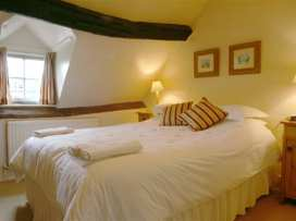 Toll Keeper's Cottage - Cotswolds - 988839 - thumbnail photo 23