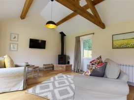 Park Bothy - Cotswolds - 988840 - thumbnail photo 7