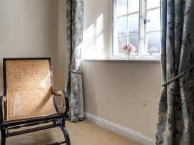 Arlington Mill - Cotswolds - 988841 - thumbnail photo 24