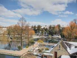 Arlington Mill - Cotswolds - 988841 - thumbnail photo 48