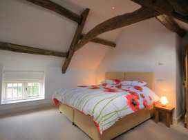 Malt Barn - Cotswolds - 988842 - thumbnail photo 13