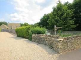 Malt Barn - Cotswolds - 988842 - thumbnail photo 36