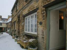 6  George Yard - Cotswolds - 988846 - thumbnail photo 18