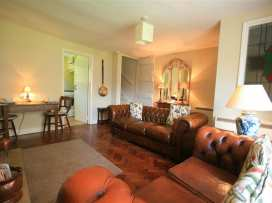 6  George Yard - Cotswolds - 988846 - thumbnail photo 3