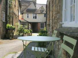 6  George Yard - Cotswolds - 988846 - thumbnail photo 2