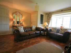 6  George Yard - Cotswolds - 988846 - thumbnail photo 4