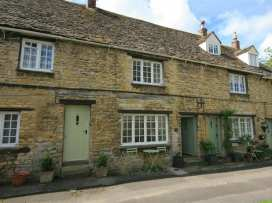6  George Yard - Cotswolds - 988846 - thumbnail photo 1