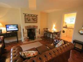 6  George Yard - Cotswolds - 988846 - thumbnail photo 5