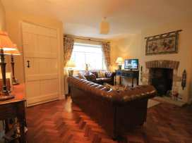 6  George Yard - Cotswolds - 988846 - thumbnail photo 6