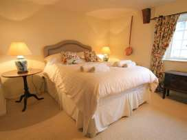 6  George Yard - Cotswolds - 988846 - thumbnail photo 13