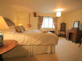 6  George Yard - Cotswolds - 988846 - thumbnail photo 14